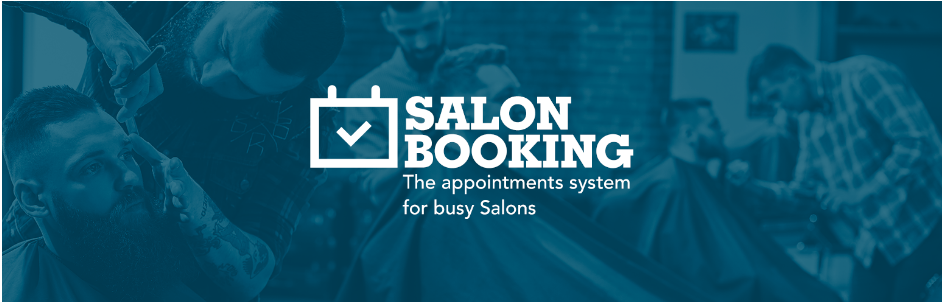 Salon booking System, WordPress Booking Plugins, WordPress Appointment Plugins