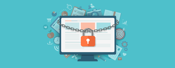 Top Security Plugins For WordPress 2020