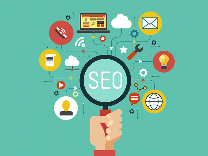 Top SEO Plugins For WordPress 2020, best SEO plugins for seo 2020, SEO plugins for wordpress