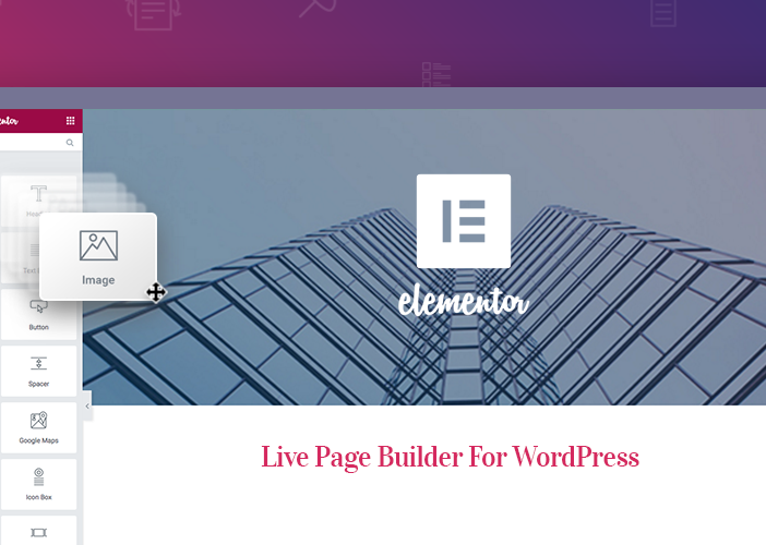 Best WordPress Page Builders & Theme Builders 2021